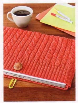 Чтобы сшить уютный чехольчик для ноутбука, вам понадобится: старый...