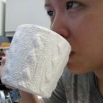 knittedart042