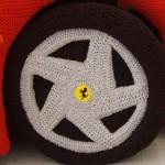 knittedart121