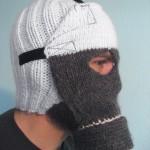 knittedart131