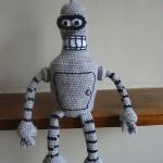 knittedart151