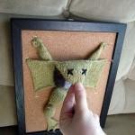 knittedart18