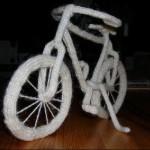 knittedart20