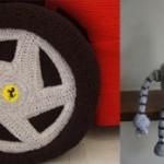 knittedart21