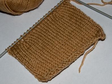 Вязание малышке на месяц