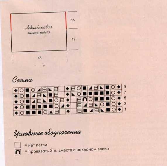 http://spicami.ru/wp-content/uploads/2009/08/d181d185d0b5d0bcd0b04.jpg