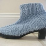 knitboots13
