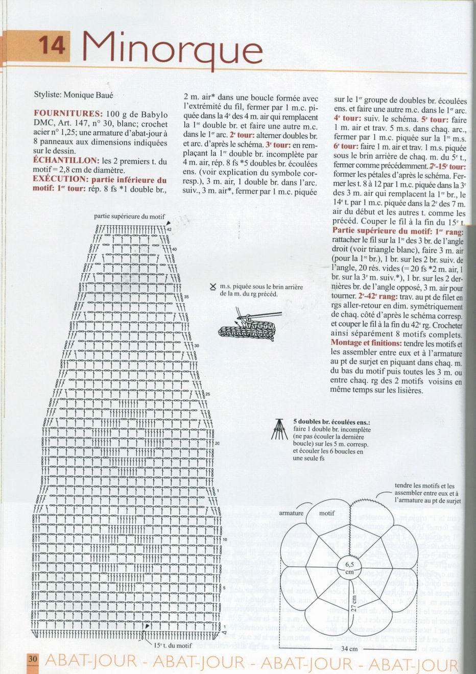 http://spicami.ru/wp-content/uploads/2009/09/2e11db226505.jpg
