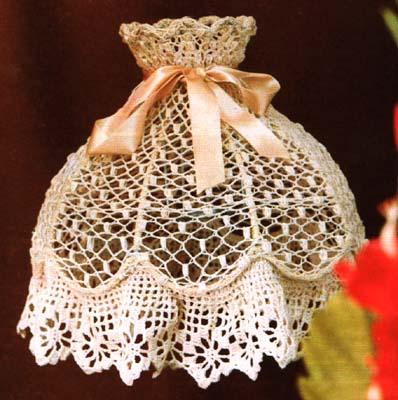 Красивые схемы вязания крючком сумки - отличного качеста.