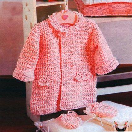 мужские свитера вязание. схема вышивки. выкройки летних сумок. самые простые выкройки. пляжная сумка выкройка...