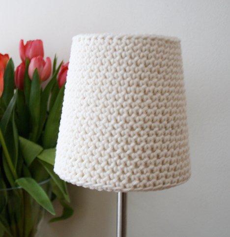 Купить настольные лампы в Барнауле, сравнить цены на