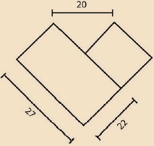 Схема вязания манишки спицами для детей.