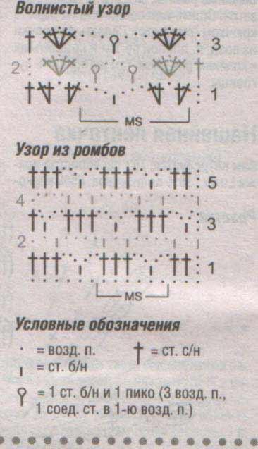 http://spicami.ru/wp-content/uploads/2009/10/5403411.jpg