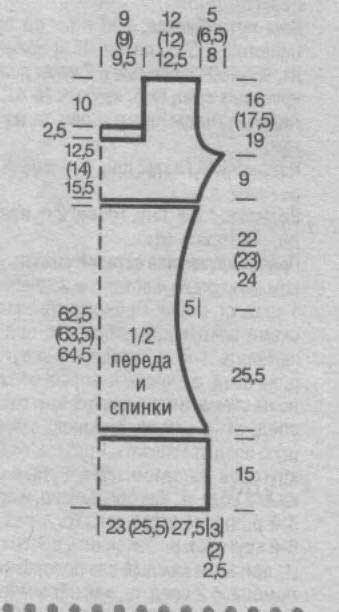 http://spicami.ru/wp-content/uploads/2009/10/540351.jpg