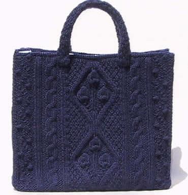 вязаные летние сумки крючком со схемами.  Летняя сумка с цветами крючком...