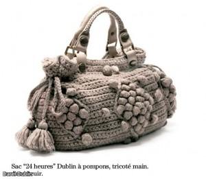...сумок из кожзама приступит шить лакированный шопинг