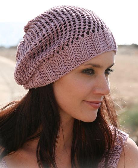 Фото из рубрики Вязание шапки мужские свитера и Новогодние изделия из...