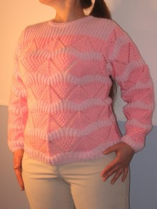 knitted20clothing20212