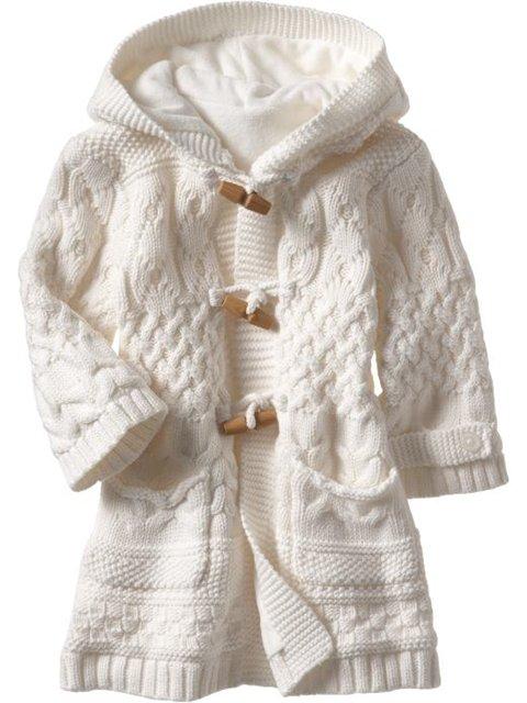 свитера женские спицами летучая мышь. осинка вязание спицами реглан.