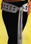 вязаные крючком пояса, схема вязания из ангоры и шарф крючком из.