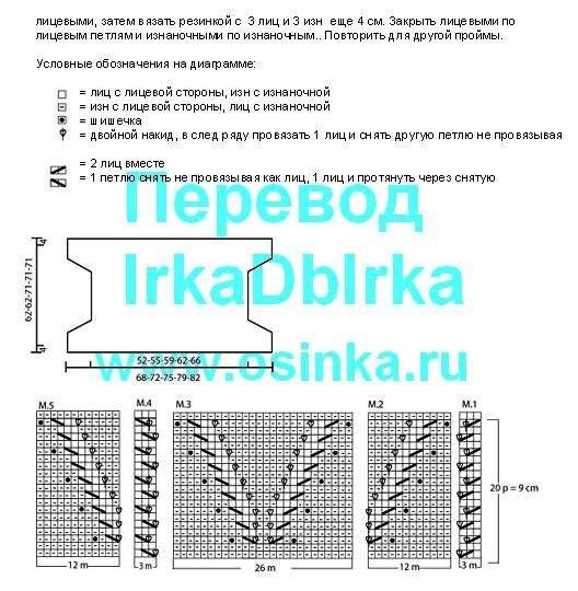http://spicami.ru/wp-content/uploads/2009/11/6-2.jpg