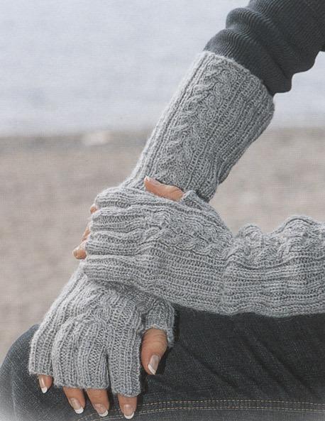 Модели из мохера. вязание спицами, кофта вязаная спицами схемы и.