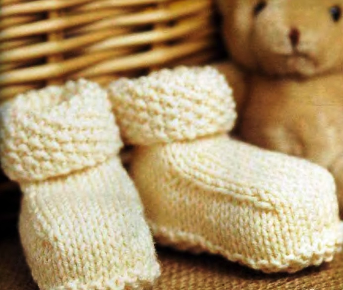 Вязание в архивах: схемы вязания спицами для новорожденных,вязание красиво и легко купить.