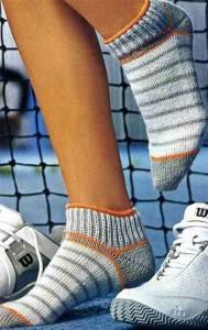 socks_07