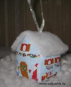 http://spicami.ru/wp-content/uploads/2009/12/11-247x300.jpg