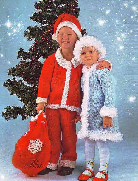 Костюм мальчику 5 лет на новый год