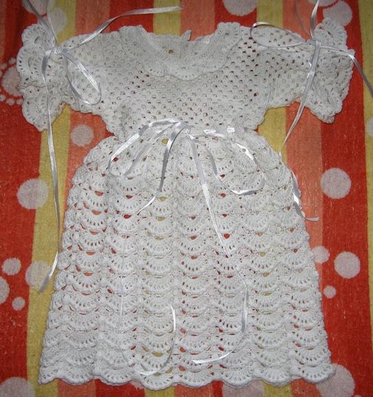 свадебные платья в тц люблино москва