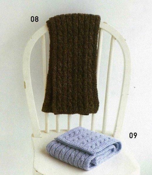 Идеи для вязание lt b gt мужских lt b gt lt b gt шарфов lt b gt вязание спицами