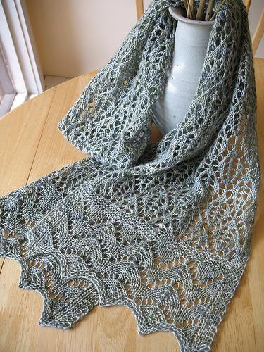 Он все еще просто элемент утепления или все же шарф превратился в стильный аксессуар и необходимый предмет женского...