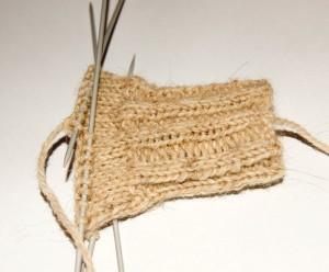 вязание пинеток для начинающих схемы