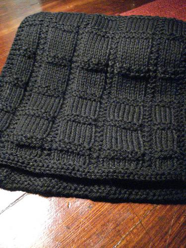 схемы вязания мужских шарфов спицами. мужские шарфы спицами узоры...