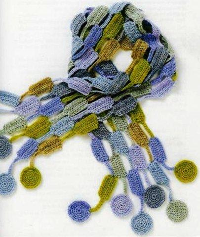 Вязание шарфов lt b gt схемы lt b gt модели с описанием вязание спицами lt b gt lt b gt