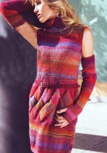 схемы вязания летнее платье спицами, вязаные кофточки для девушек и...