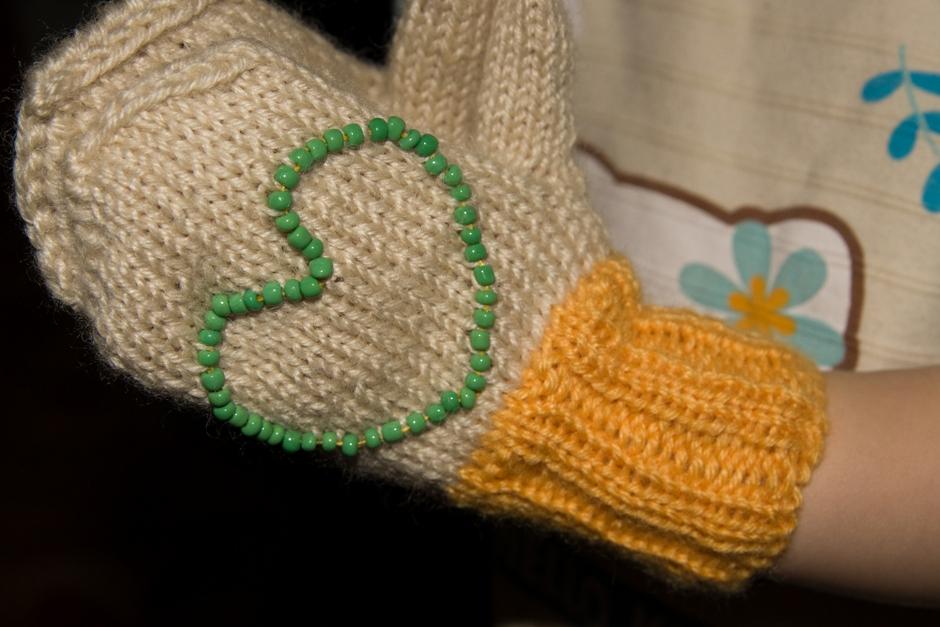 Пошив шляпок своими руками