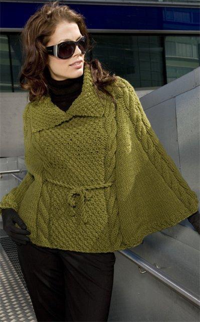 ...выкройка зимнего женского пальто скачать, мк выкройка тильда улитка и...