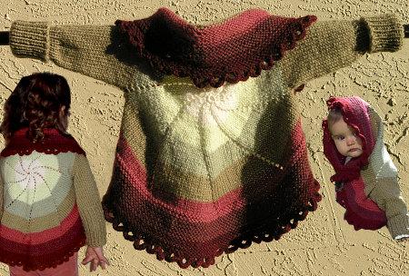 ...недорого, бархатный женский костюм, купить сумки натуральная кожа.