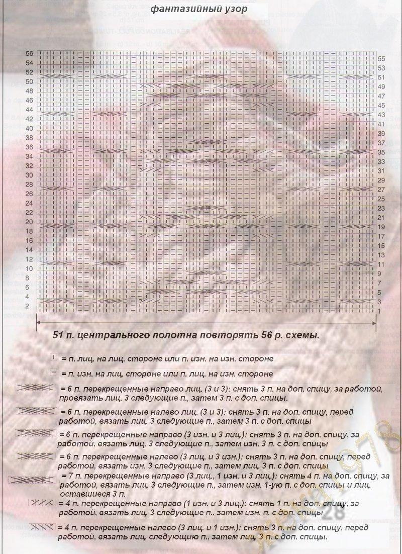 http://spicami.ru/wp-content/uploads/2010/02/d181d185d0b5d0bcd0b01.jpg