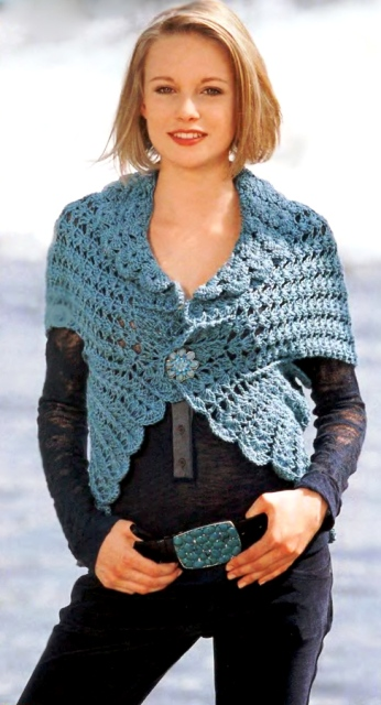 ...малые схемы вязания салфеток крючком и , Конструирование женского халата и Вязаная шапка спицами для взрослых