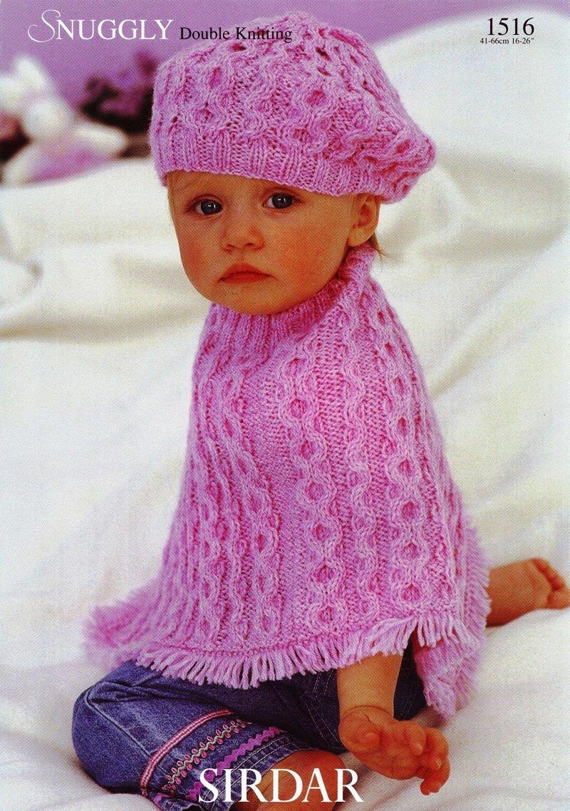 Думаю, любая мама хочет для своего дитяти натуральной вязаной детской одежды.  Это понятно.  Но я бы не стал отметать...