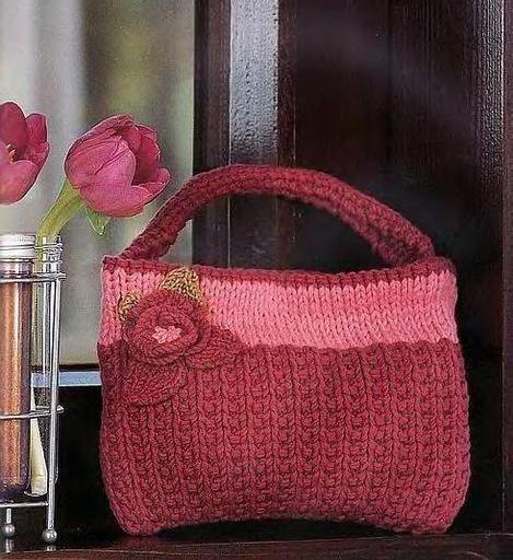 спортивные сумки женские
