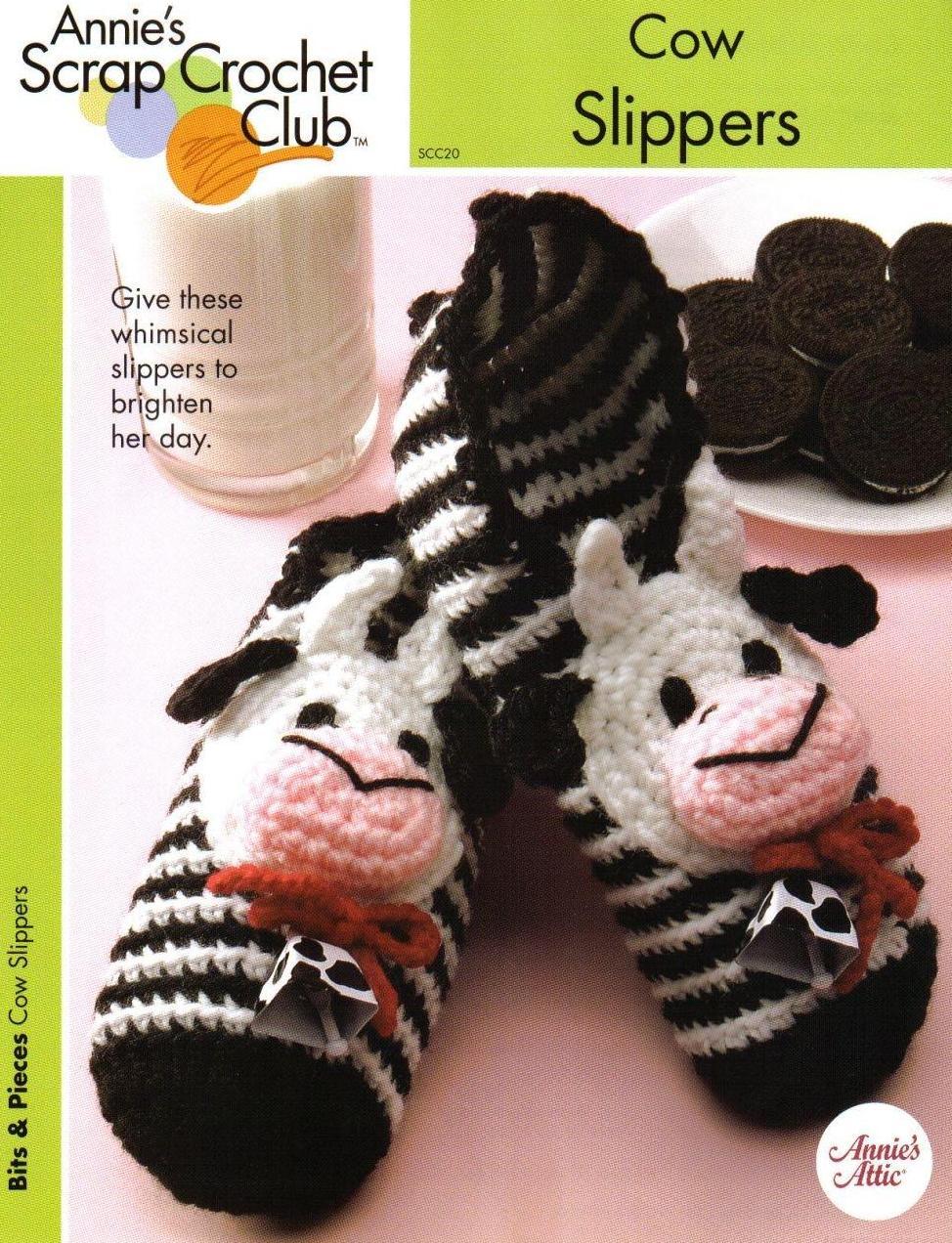 На странице представлены различные модели носков, тапочек, пинеток с.