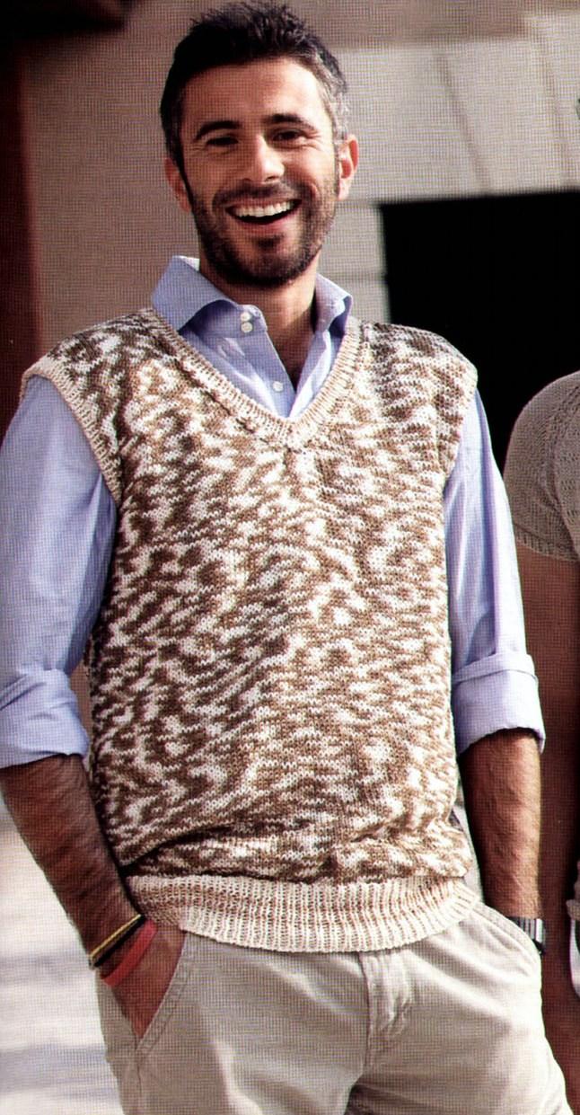 вязание мужских свитеров спицами схемы. вязание мужских свитеров спицами
