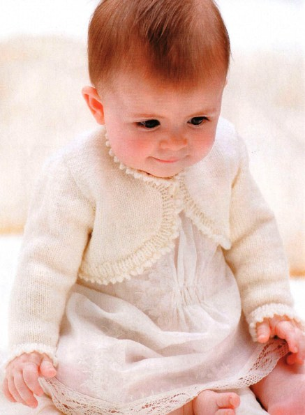 Вязание болеро для девочки 10 лет схемы бесплатно. врачебная косметология в стерлитамаке.