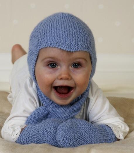 вязаные шапочки для малышей модели с описанием обсуждение на