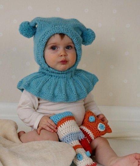 Мужские зиммние вязанные шапки. вязанная шапочка с ушами для девочки.