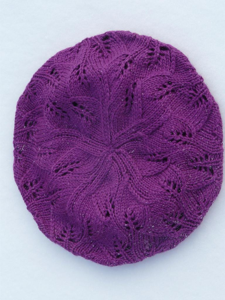 Вязание спицах женских жилетов